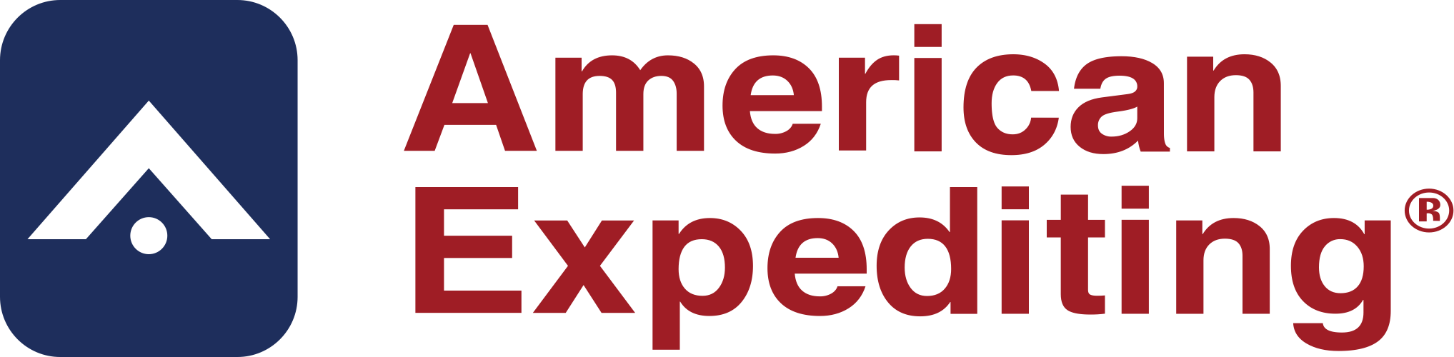 American Expediting