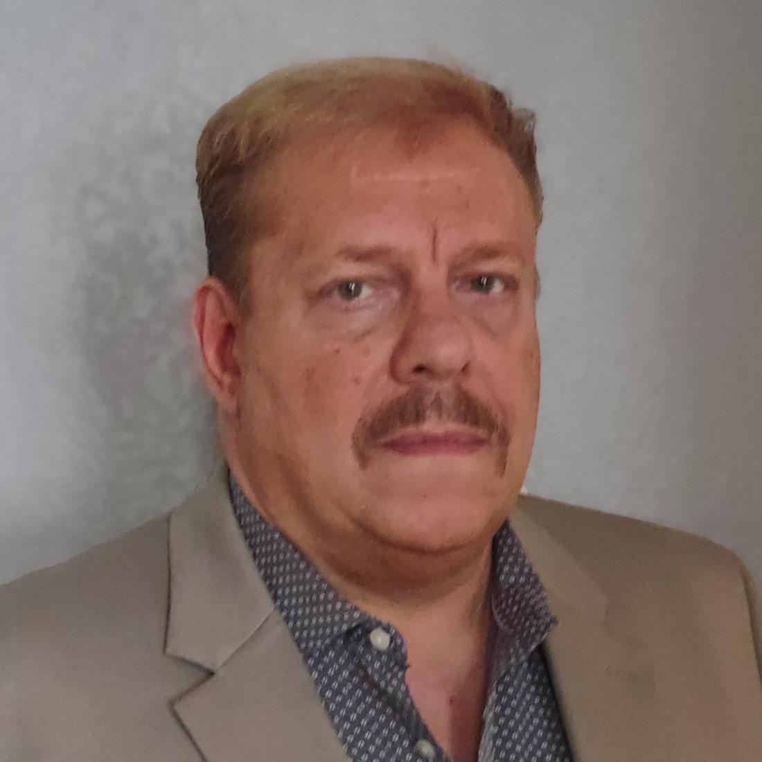 Mark Sanner