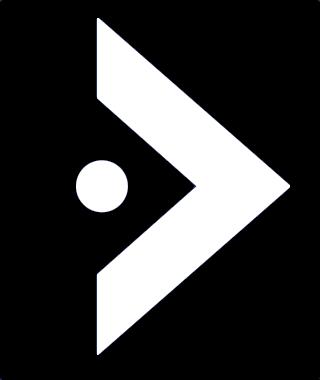 Amex Icon Transparent