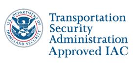 TSA IAC